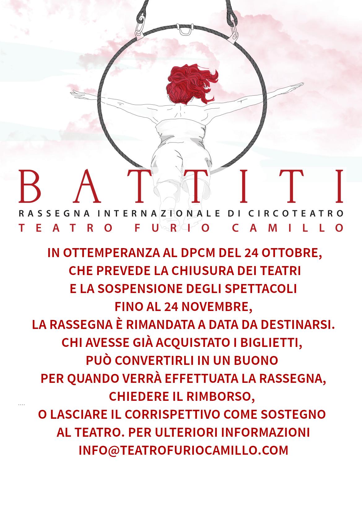BATTITI_ANNULLAMENTO