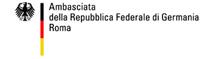 logo_ambasciata