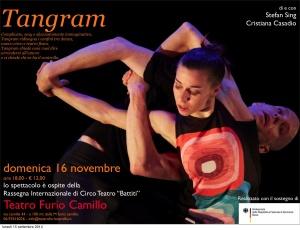 tangram locandina