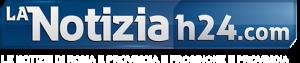 lanotiziah24