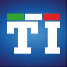 tribuna italia