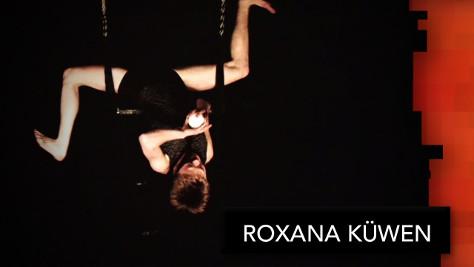 roxana_small