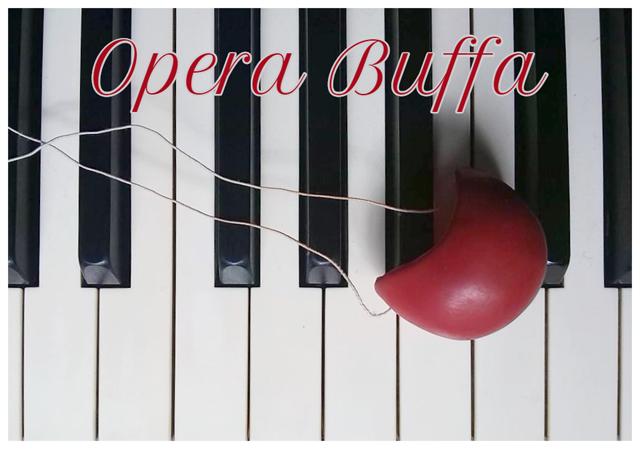 opera buffa_small