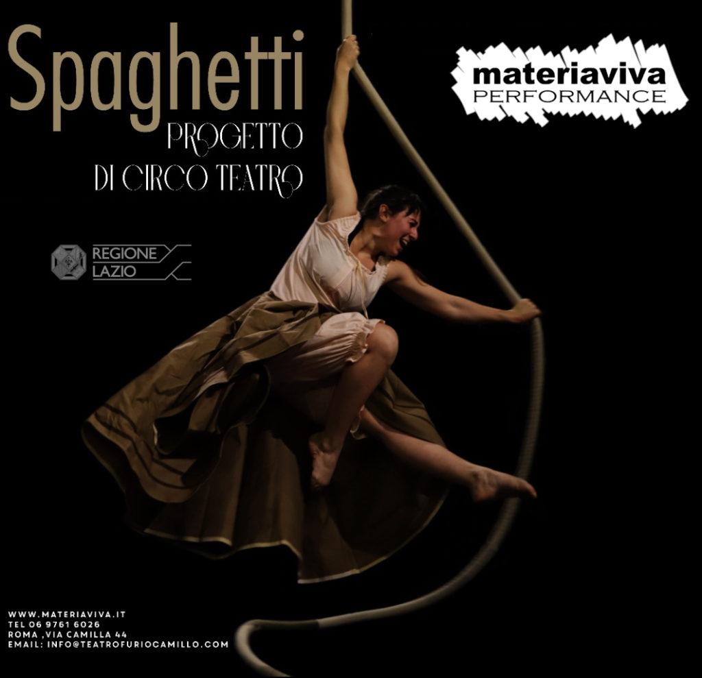 spaghettipersitomv